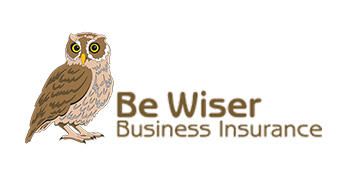 Be Wiser Business Insurance