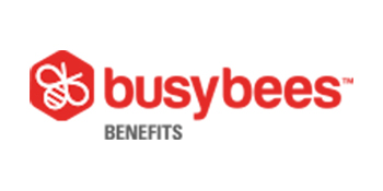 Busy Bees Benefits
