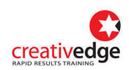 Creativedge Training
