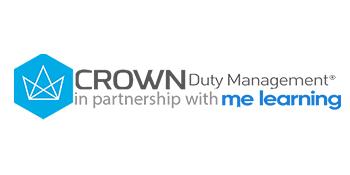 Crown Workforce Management Systems