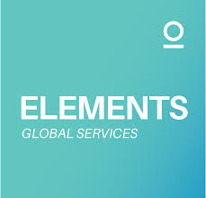 Elements Global Services