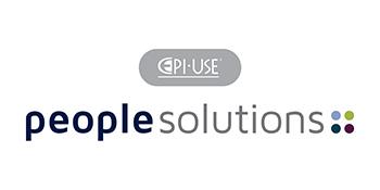 EPI-USE UK Ltd