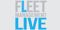 Top UK leasing companies sign up to Fleet Management Live