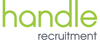 Recruiting for brand fit at Jamie Oliver