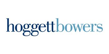 Hoggett Bowers