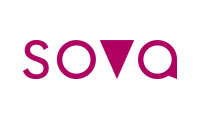 Sova Assessment