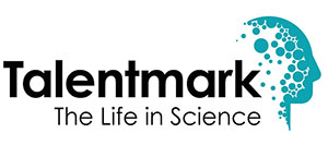 Talentmark - putting the life in life sciences