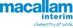 Macallam Interim