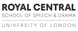 The Royal Central School of Speech and Drama