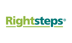 Rightsteps