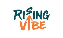 Rising Vibe