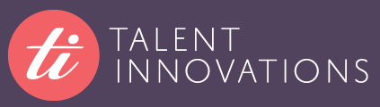 Talent Innovations