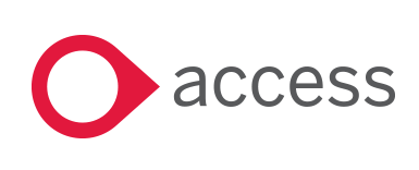 Access Group launches its first customer conference