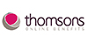 Thomsons Online