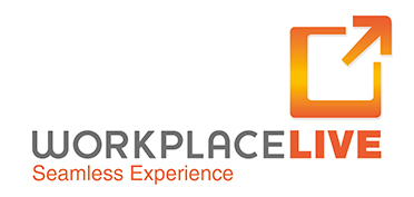 WorkPlaceLive