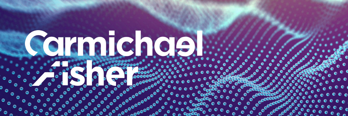 Carmichael Fisher Executive Search