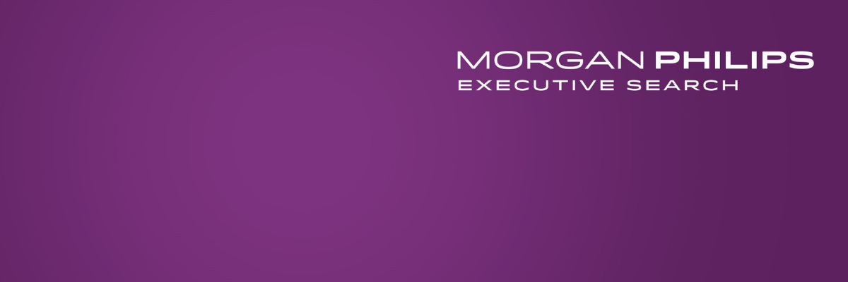 Morgan Philips Executive Search UK