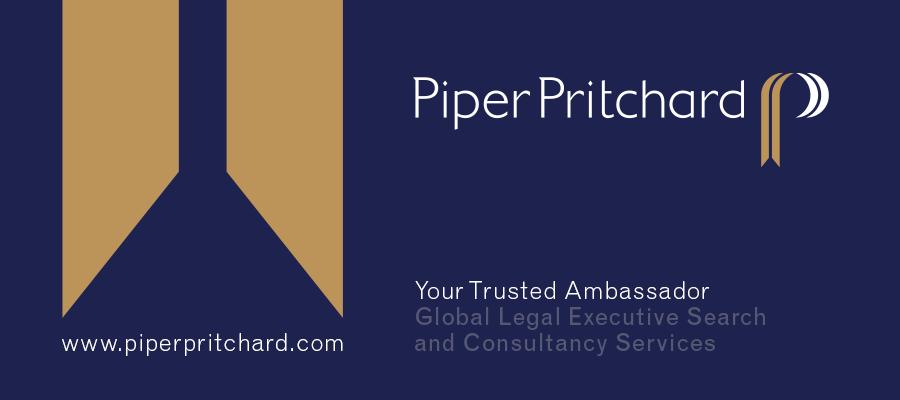 Piper Pritchard