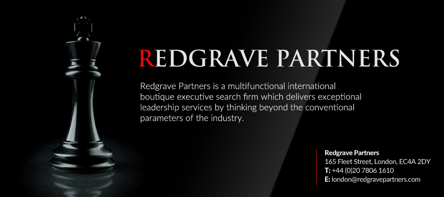 Redgrave Partners