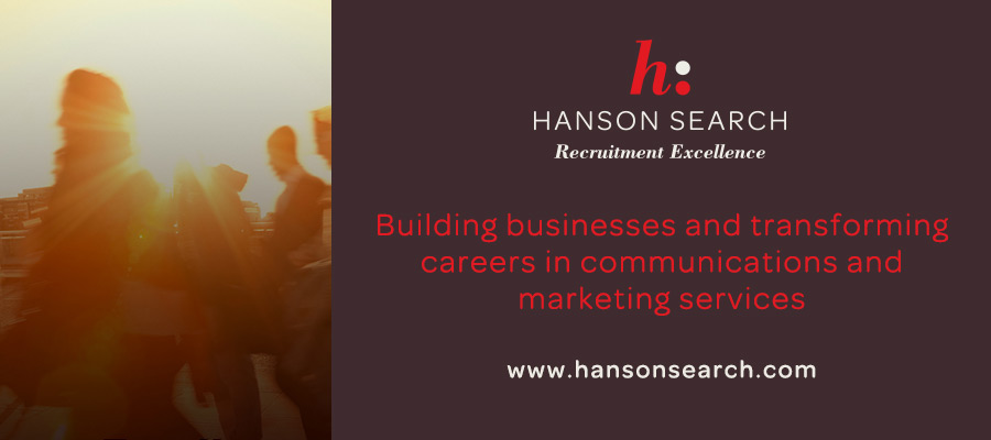 Hanson Search