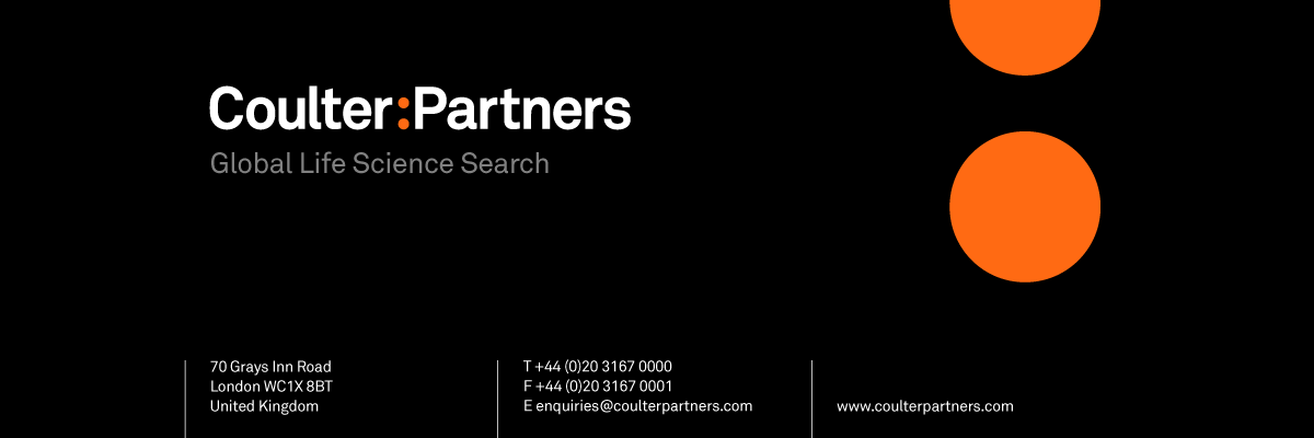 Coulter Partners