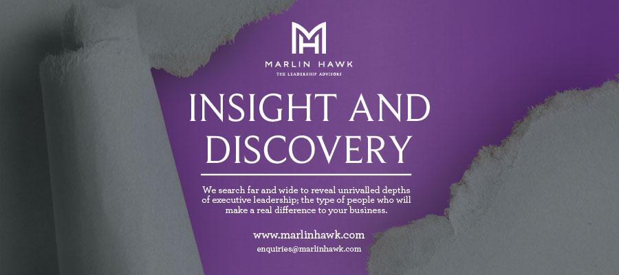 Marlin Hawk