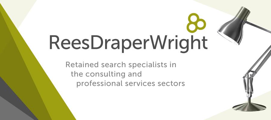 Rees Draper Wright