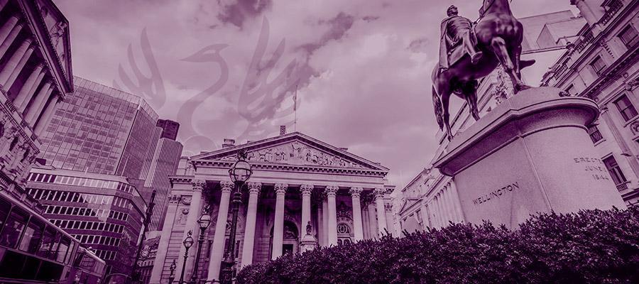 Pantheon Leadership