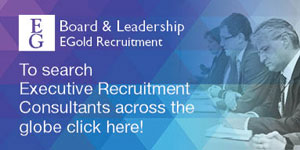 EGold Recruitment