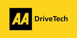 AA DriveTech