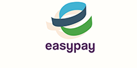 Easypay Services Ltd