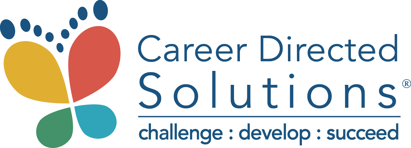 Career Directed Solutions