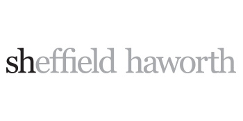 Sheffield Haworth Limited