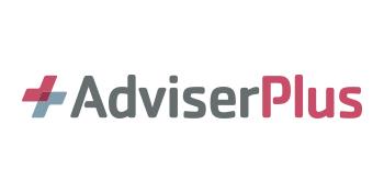 AdviserPlus