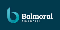 Balmoral Financial Ltd