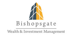 Bishopsgate Wealth and Investment Management Ltd