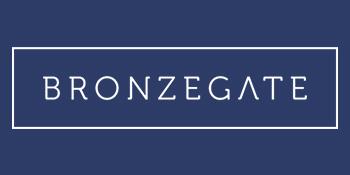 Bronzegate Ltd