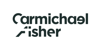 Carmichael Fisher USA