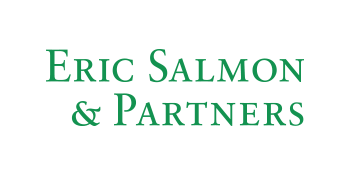 Eric Salmon & Partners Ltd