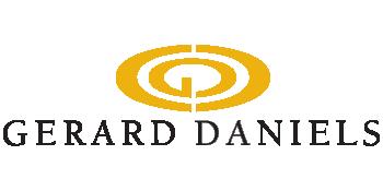 Gerard Daniels