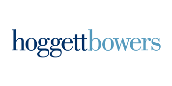 Hoggett Bowers Executive Interim