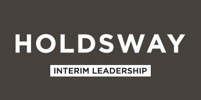 Holdsway Ltd