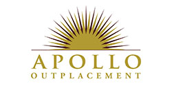 Apollo Outplacement