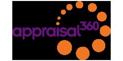 Appraisal360