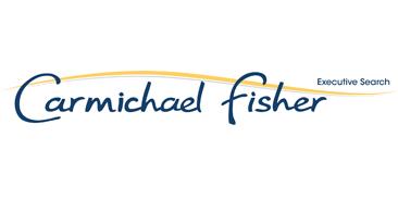 Carmichael Fisher