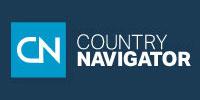 Country Navigator