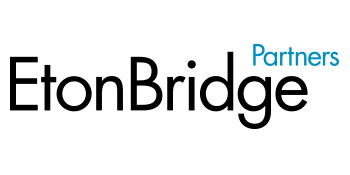 Eton Bridge Partners (Interim)