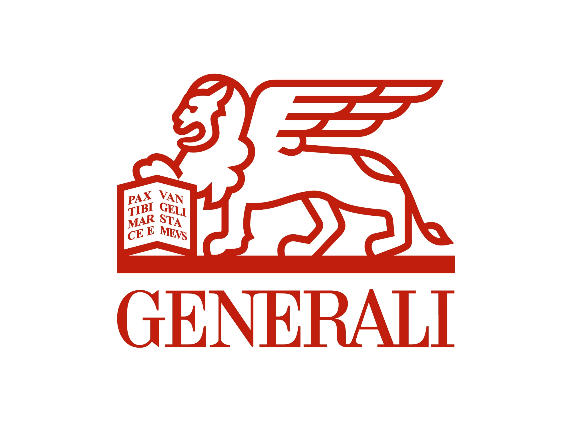 Generali Employee Benefits