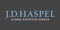 JD Haspel Ltd