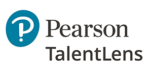 TalentLens